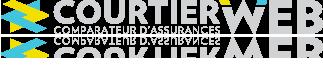 Courtierweb Québec