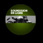 soumission assurance moto Québec