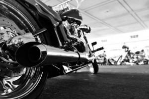 quebec assurance moto