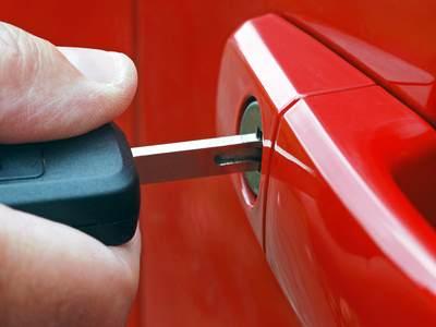 assurance auto en ligne Ste-Julie