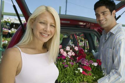 assurance auto longueuil