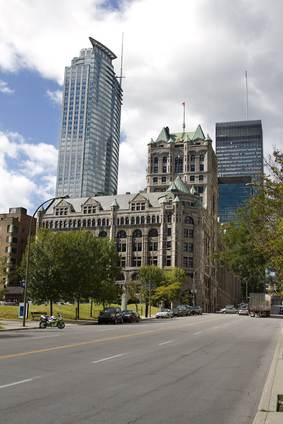 assurance auto à Montréal-Nord