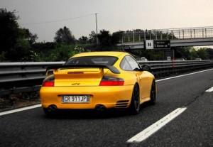 assurance auto sport