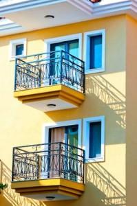 assurance habitation à Laval