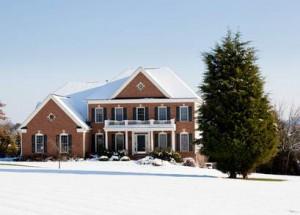 assurance habitation en ligne