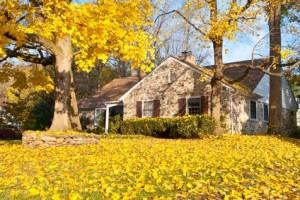 assurance habitation Laval