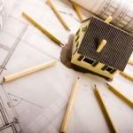 assurance habitation pas cher en ligne