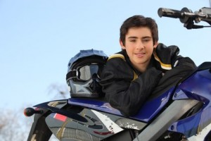 Assurance moto à Sherbrooke