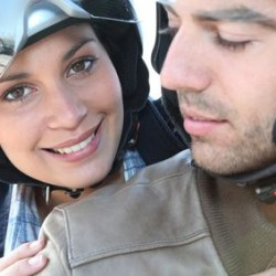 assurance moto Sherbooke