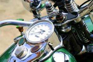 assurance moto Sherbrooke pas cher
