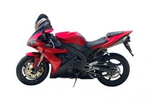 assurance moto sport en ligne