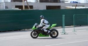 assurance moto sport pas cher