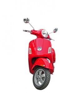 assurance scooter en ligne