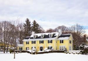 comparateur assurance habitation laval
