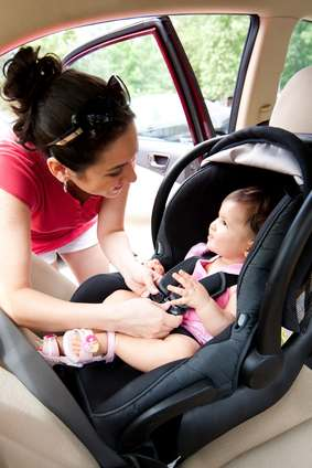 Devis assurance auto Ste-Julie