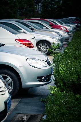 Devis assurance automobile Blainville