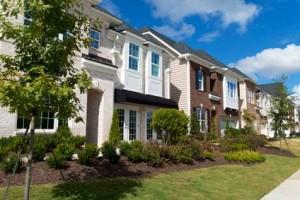longueuil assurance habitation
