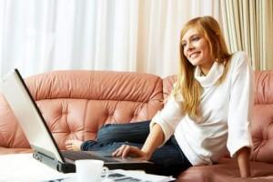 meilleur assurance habitation pas cher