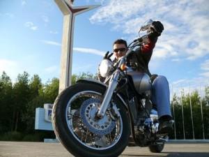 Meilleur assurance moto à Sherbrooke