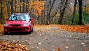 prix assurance auto à laval