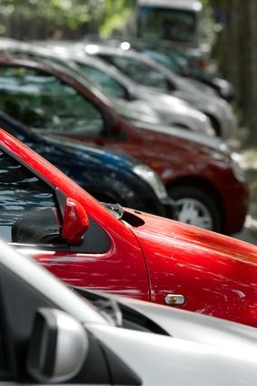 Prix assurance automobile Beloeil