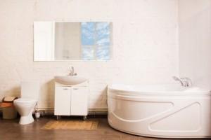 prix assurance habitation en ligne