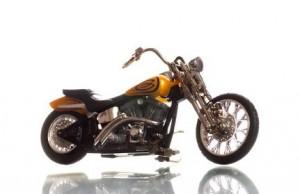 prix assurance moto en ligne