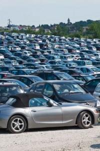 soumission assurance auto en ligne