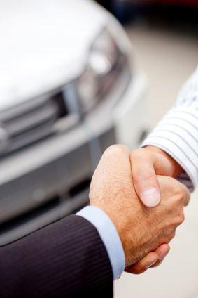 Soumission assurance automobile Anjou