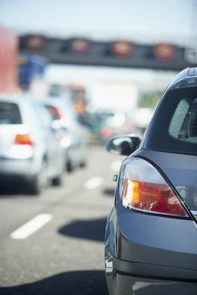 soumission assurance automobile Laval