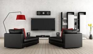 soumission assurance habitation en ligne