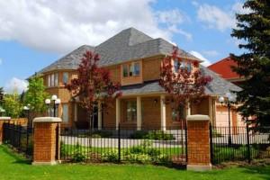 Soumission assurance habitation Sainte-Julie