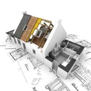 soumission assurance habitation Victoriaville