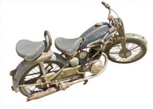 soumission assurance moto en ligne