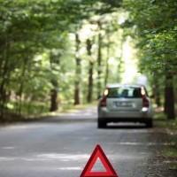 Assurance auto Chambly