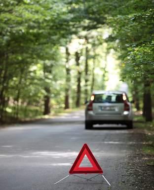 Trouvez une assurance auto à Chambly