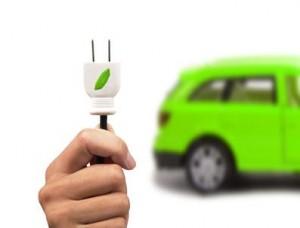 assurance auto électrique moins cher