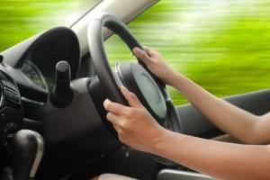 assurance auto soumission