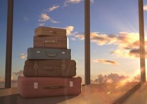 assurance voyage d'affaires