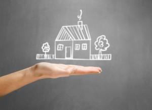 comparateur assurance maison