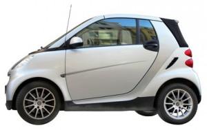 meilleurs assurance auto moins cher