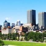 prix assurance auto à Montréal