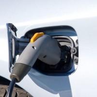 prix assurance voiture électrique en ligne