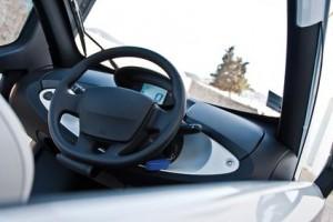soumission assurance voiture électrique