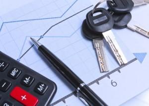 trouvez une assurance auto moins cher