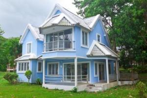 assurance habitation moins cher