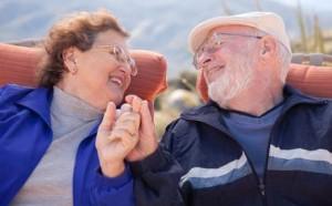 assurance vie en ligne